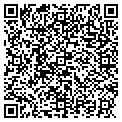 QR code with Board Xchange Inc contacts
