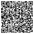 QR code with Hancock Arms contacts