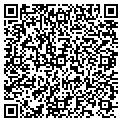 QR code with Designer Glass Studio contacts