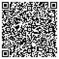 QR code with Great American Hot Dog Co contacts