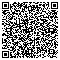 QR code with Harry C Greenfield PA contacts