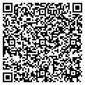 QR code with Chung Hing Oriental Mart contacts