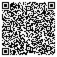 QR code with D & C Roofing contacts