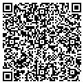 QR code with Taboada Dr Juanito Inc contacts