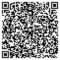 QR code with Drains & Things Inc contacts