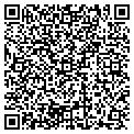 QR code with Barry Beal Tile contacts