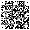 QR code with Saadeh Anwar R & Mary Ann M contacts