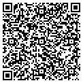 QR code with Seabreeze Hood Duct Cleaning contacts