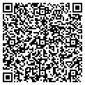 QR code with Manhattan's Finest contacts