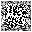 QR code with Custom Creations By Katholiki contacts