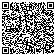 QR code with Robb Stucky contacts