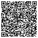 QR code with Cloverleaf Collectibles contacts