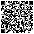 QR code with Southern Bakeries Inc contacts