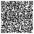 QR code with Marie Mosca Drapery contacts