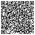 QR code with Hill Orthopedic Center contacts