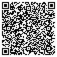 QR code with Cave Excursions contacts