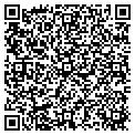 QR code with Mackoul Distributors Inc contacts