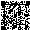 QR code with Children's Store Of Vero Beach contacts