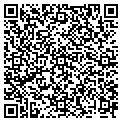 QR code with Majestic Mirrors and Frame LLC contacts