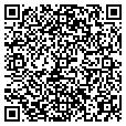 QR code with Teamtrade contacts