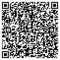 QR code with Claudia Jo Willis PA contacts