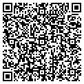 QR code with Y Entertainment contacts