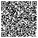 QR code with Roomscapes Of Brevard contacts