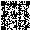 QR code with Dream Vision Media Corp contacts