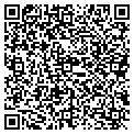 QR code with CMS Mechanical Services contacts