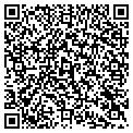 QR code with Healthcare Billing Resources contacts