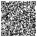 QR code with Renal Care Group contacts