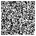 QR code with Mackoul Pediatrics contacts