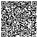 QR code with Weusthoff Home Medical Equip contacts