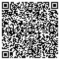 QR code with Roxytron Inc contacts