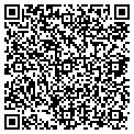 QR code with Old Courthouse Museum contacts