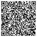 QR code with Manuel H Frade MD contacts