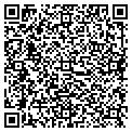 QR code with Wongs Shanghai Restaurant contacts