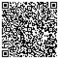 QR code with Eduardo Del Plata contacts
