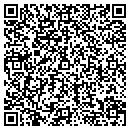 QR code with Beach Bums Tanning & Swimwear contacts