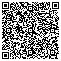 QR code with City Line Truck Accessories contacts