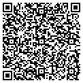 QR code with Stevie Tomato's Sports Page contacts