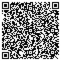 QR code with Day Dreams Uniforms Inc contacts