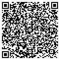 QR code with Villa Bed & Breakfast contacts