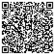 QR code with CC Cattle Co contacts