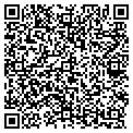 QR code with Jeff Bartnick DDS contacts