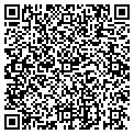 QR code with Kraus Tile Co contacts