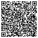 QR code with Classic Touch Produce contacts