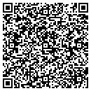 QR code with Summerlin Grgory Stl Fbrcation contacts