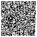 QR code with Charles Simon Realty Inc contacts