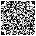 QR code with Precious Memories For Bride contacts